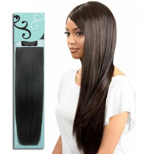 How Much Is Indian Remy Hair Weave 52
