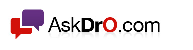 AskDrO.com