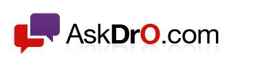 AskDrO.com