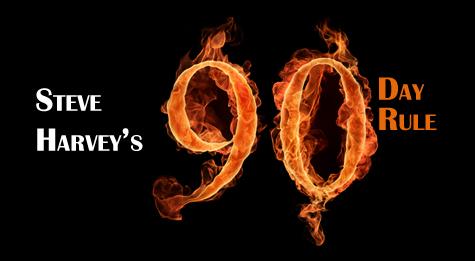 dating 90 day rule Kerteminde